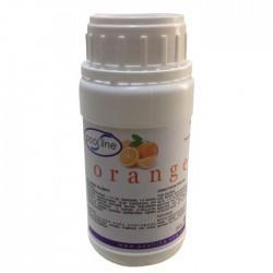 POOLLINE - POOLLINE PORTAKAL SAUNA ESANSI 250 CC