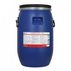 SELENOID - Selenoid Dichlore Toz Klor 50 Kg.
