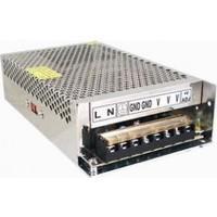 POOLLINE - 12V 150W Elektronik DC Trafo