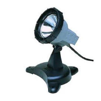 HEISSNER - Süs Havuzu Ve Gölet Lambası Aqua Light Halojen Su Altı Lambası U-220