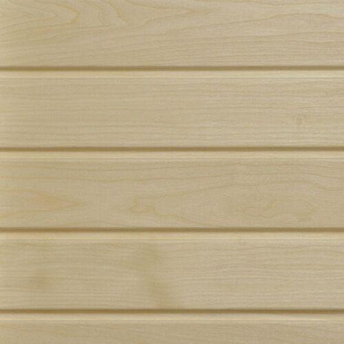 POOLLINE - Sauna Ahşabı, Aspen Lata 70*28*2700Mm