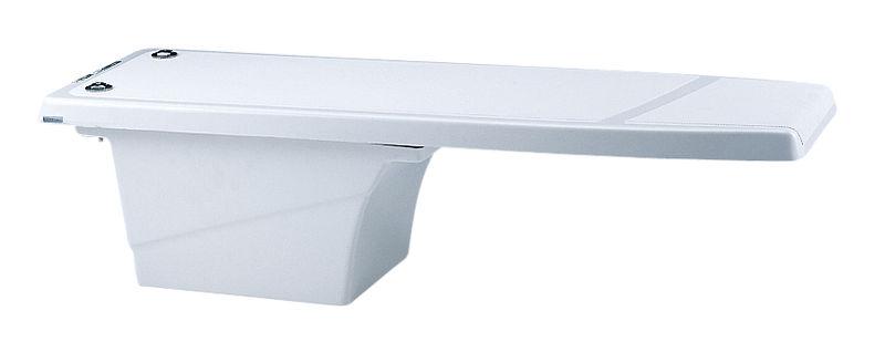 ASTRAL - Havuz Trampleni Dynamic 1200 Model Astral