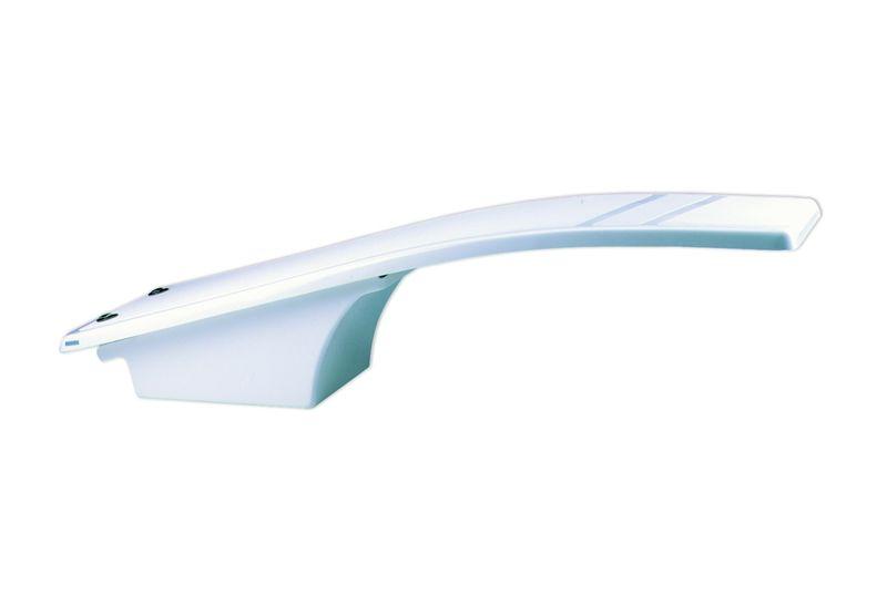ASTRAL - Havuz Trampleni Dynamic Model