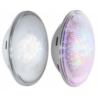 ASTRAL - Havuz Lambası Par 56 RGB Led Ampul, Lumiplus Astral