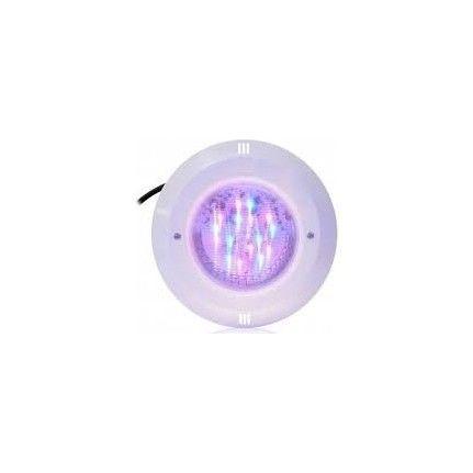 ASTRAL - Havuz Lambası Par 56 RGB Kovansız Lamba, Lumiplus Astral