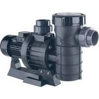 ASTRAL - Astral Maxim 3,5 HP Trifaze Havuz Pompası