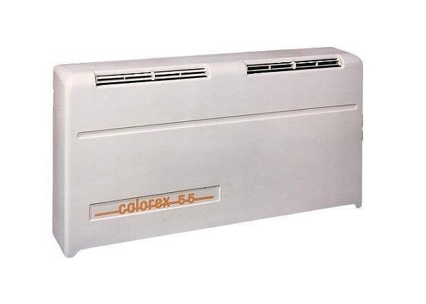CALOREX - Havuz Nem Alma Cihazı 3,2 L/H, Duvar Tipi, Calorex
