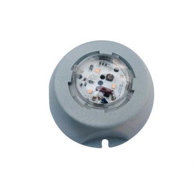 POOLLINE - Croma Dot Power 3535 3 Ledli Sıcak Beyaz 12-24V Lamba 4,5W