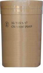 CRYSTAL - Havuz Kimyasalı, Toz Klor %56 50 Kg Havuz Kloru