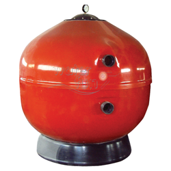 WATERFUN - D.1250 Waterfun Lamex LS1250 Vanasız Havuz Filtresi