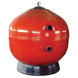 WATERFUN - D.1600 Waterfun Lamex LS1600 Vanasız Havuz Filtresi