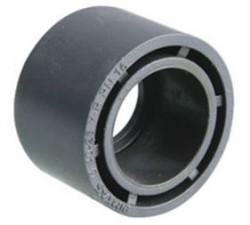PİMTAŞ - D.200-160 PVC REDÜKSİYON