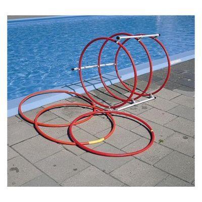 POOLLINE - Dalma Oyunu Basit 3'lü Set, Havuz Oyuncağı
