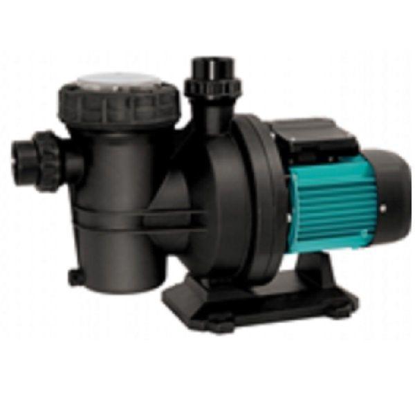 ESPA - Espa Iris 0,75 HP Monofaze Havuz Pompası