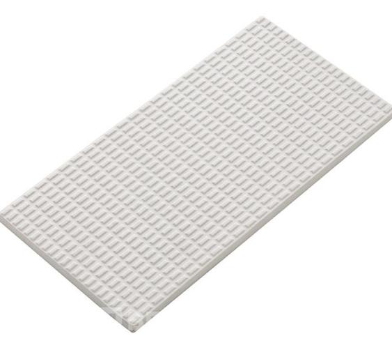 MOZAİX - Havuz Kaplama Malzemesi, Fixpool Porselen Kaymaz Sırsız 122X245X08Mm