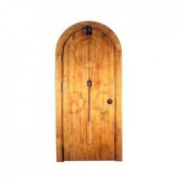 POOLLINE - Hamam Kapısı Kemer 2
