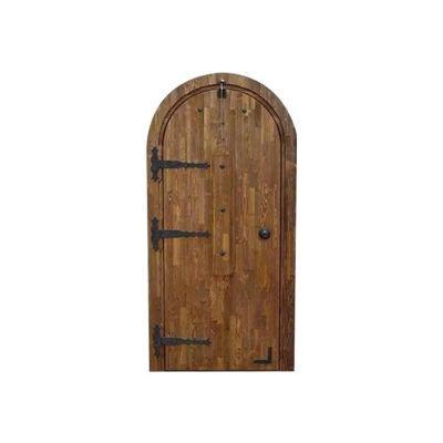 POOLLINE - Hamam Kapısı Kemer
