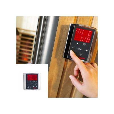 HARVIA - Harvia Grıffın Cg170 Dijital Sauna Kontrol Paneli
