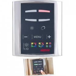 HARVIA - Harvia Grıffın Colour Lıght Cg170T Dijital Sauna Kontrol Paneli