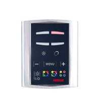 HARVIA - Sauna Sobası Dijital Kontrol Paneli, Harvia Grıffın Colour Lıght Cg170T