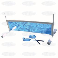 - Havuz Badminton Oyun Seti