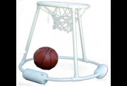 - Havuz Basketbol Oyun Seti Lüks Model