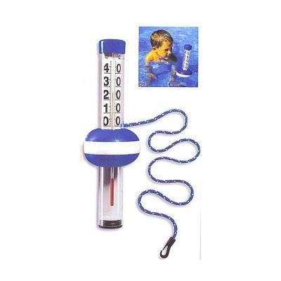POOLLINE - Havuz Termometresi, Havuz Derecesi Tfa Neptün