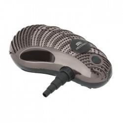 Heissner Aqua Craft Dalgıç Tip Gölet Pompası 20,100 L/H 215W - Thumbnail
