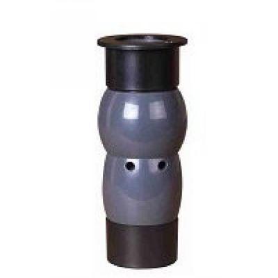 POOLLINE - Süs Havuzu Fıskiyesi Köpük Nozul Plastik 20-10E