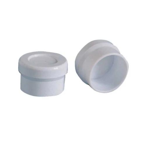 POOLLINE - Havuz Merdiven Plastik Takoz