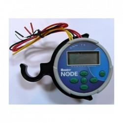 HUNTER - NODE200 PİLLİ 9 VDC KONTROLLER 2 İST