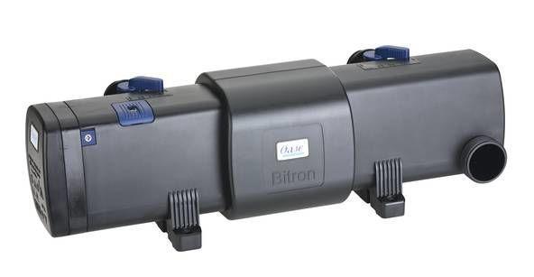 OASE - Süs Havuzu ve Gölet Dezenfeksiyon UV Cihazı Oase Bitron 36 C Uv