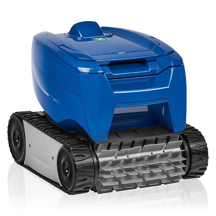 Otomatik Havuz Robotu RT 2100 Tornax Pro, Havuz Temizleme Robotu, Otomatik Havuz Süpürgesi