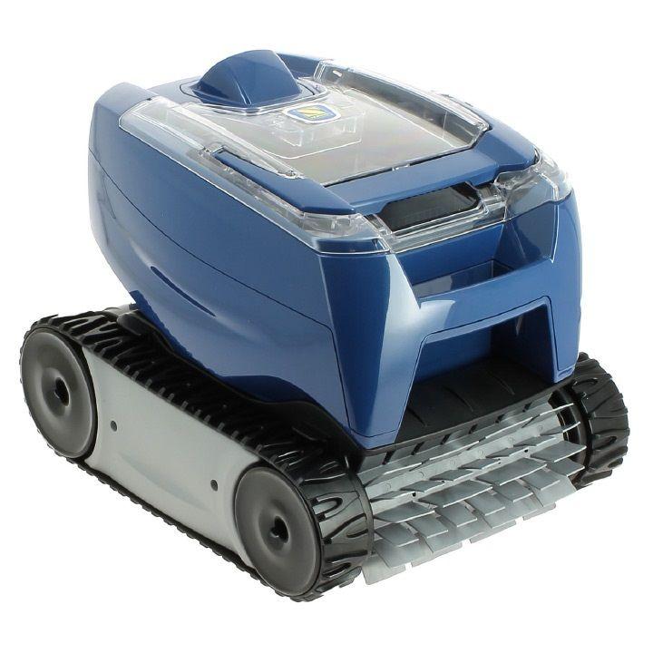 ZODIAC - Otomatik Havuz Robotu Rt 3200 Tornax Pro