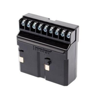 DİĞER - PCM-900 MODUL 9.İST