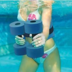 Poolline Aqua-Fitness Set - Su Sporları Serisi - Thumbnail