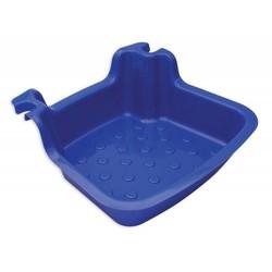 POOLLINE - Poolline Bas Yıka Ayak Havuzu, Ayak Banyosu