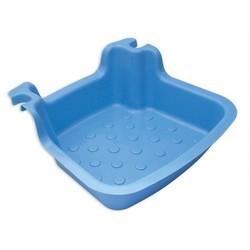 Poolline Bas Yıka Ayak Havuzu, Ayak Banyosu - Thumbnail