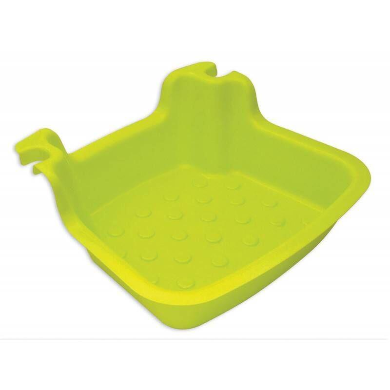 Poolline Bas Yıka Ayak Havuzu, Ayak Banyosu