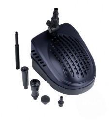 POOLLINE - Poolline Filterpump Kendinden Filtreli Süs Havuzu Pompası