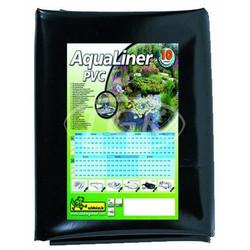 POOLLINE - Poolline Liner (6*8m Paketlenmiş Ambalaj)