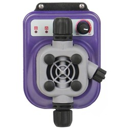 Poollıne Nano Havuz Dozaj Pompası 2Lt/10Bar, Havuz Dozaj Pompası - Thumbnail