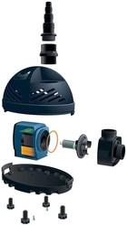 Poolline Power Max 16000 Gölet Ve Süs Havuzu Pompası - Thumbnail