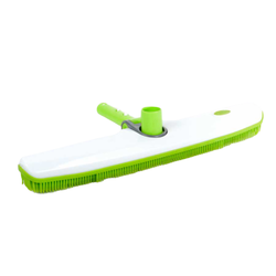 POOLLINE - Poolline X-Series 20''-50 cm Havuz Süpürge Ve Fırçası