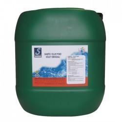 - Sanifix-Blue Pond-10 Gölet Kimyasalı 30 Kg