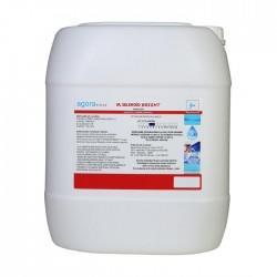 SELENOID - Selenoid Bright Yosun Önleyici Ve Parlatıcı 20 Kg