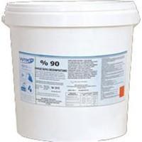 SELENOID - Selenoid Trichlore Toz 90'lık 10 Kg.