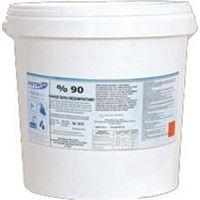 SELENOID - Havuz Kimyasalı Selenoid Trichlore Toz 90'lık 10 Kg., Havuz Kloru