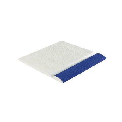 SERAPOOL - Serapool Apache Tutamak Tam Sırlı (Mavi) 33X33, Havuz Porselen Kaplama Malzemesi