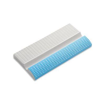 SERAPOOL - Serapool Pötikare Tutamak Açık Mavi 12,5X25, Havuz Porselen Kaplama Malzemesi